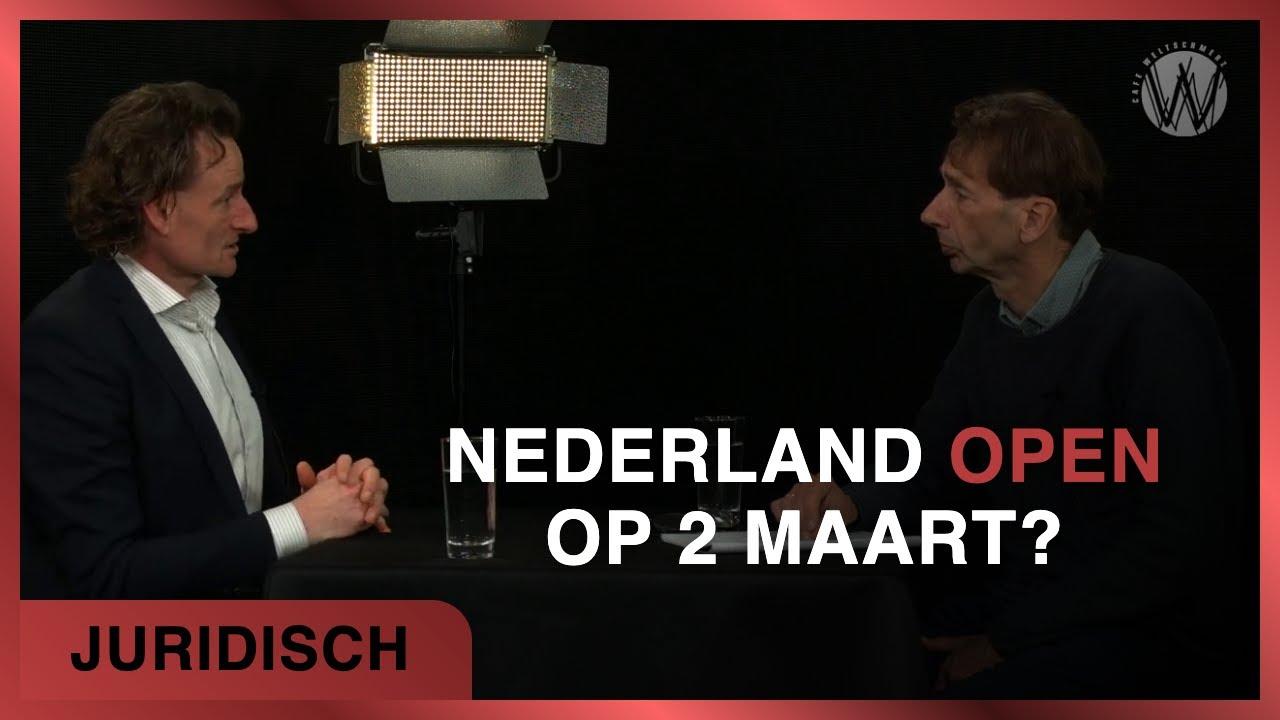 nederland-open-op-2-maart?-–-karel-beckman-met-jeroen-pols