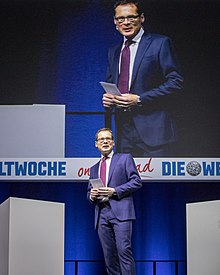 """""""das-ist-eine-tyrannei!""""-–-schweizer-politiker-ruft-zum-corona-ungehorsam-auf"""