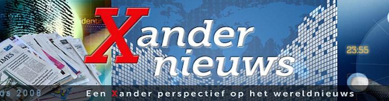 'nieuw-nurnberg-tribunaal-in-voorbereiding-tegen-wef-en-politieke-veroorzakers-covid-19-crisis'-–-xandernieuws
