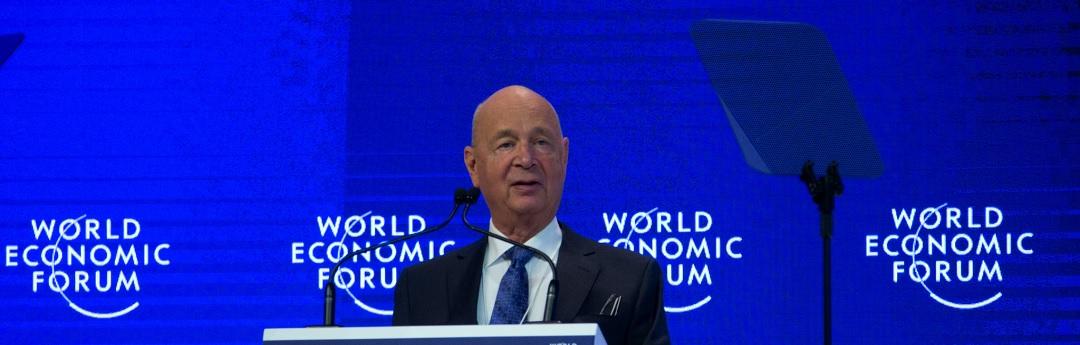 world-economic-forum-opgetogen-over-lockdowns:-'deze-mensen-zijn-werkelijk-gestoord'