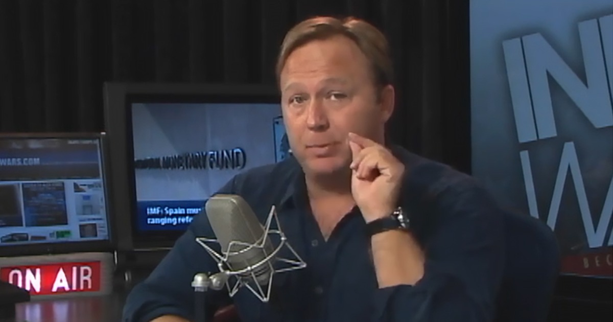 video:-alex-jones-predicted-covid-19-lockdowns-in-2010