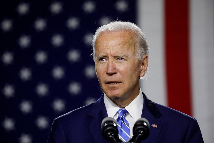 biden's-first-foreign-policy-speech-vows-forever-wars-|-new-eastern-outlook
