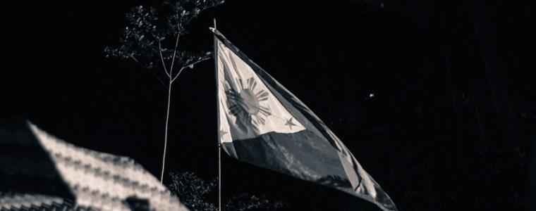 philippinen:-telegener-sturz-eines-despoten