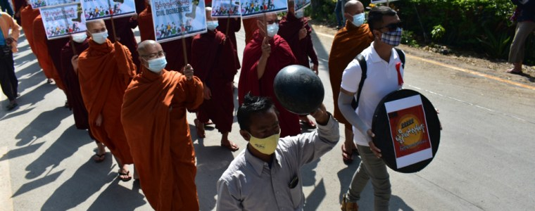 blutsonntag-in-myanmar