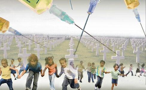 nederlandse-staat-acht-zich-niet-verantwoordelijk-voor-schade-door-vaccinaties-en-schuift-schuld-af-op-zorgverleners-–-xandernieuws