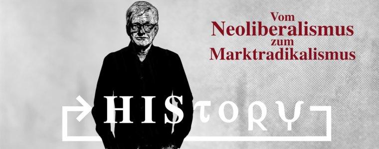history:-lippmann,-hayek,-friedman-und-co-–-vom-neoliberalismus-zum-marktradikalismus- -kenfm.de