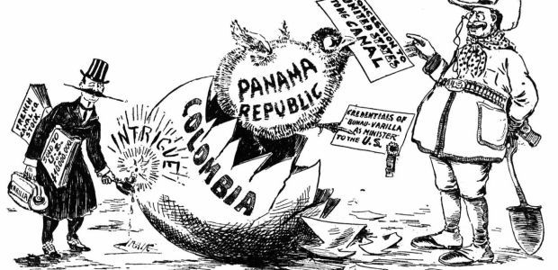 spain's-conquistador-hernan-cortes-and-the-unknown-history-of-the-panama-canal-–-global-research