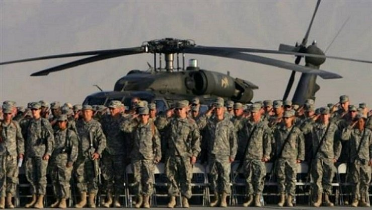 a-global-demand-to-35-governments:-get-your-troops-out-of-afghanistan-–-global-research