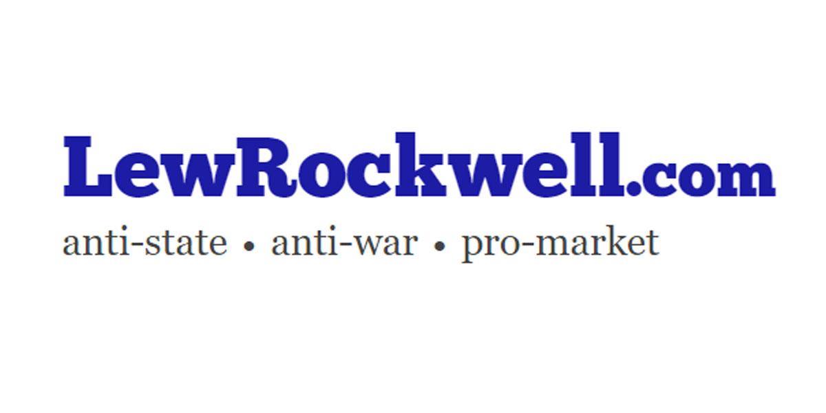 nuremberg-letter-–-lewrockwell