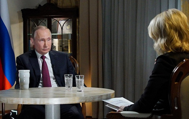 the-vested-power-brokers-are-making-putin-public-enemy-no.-1-|-new-eastern-outlook