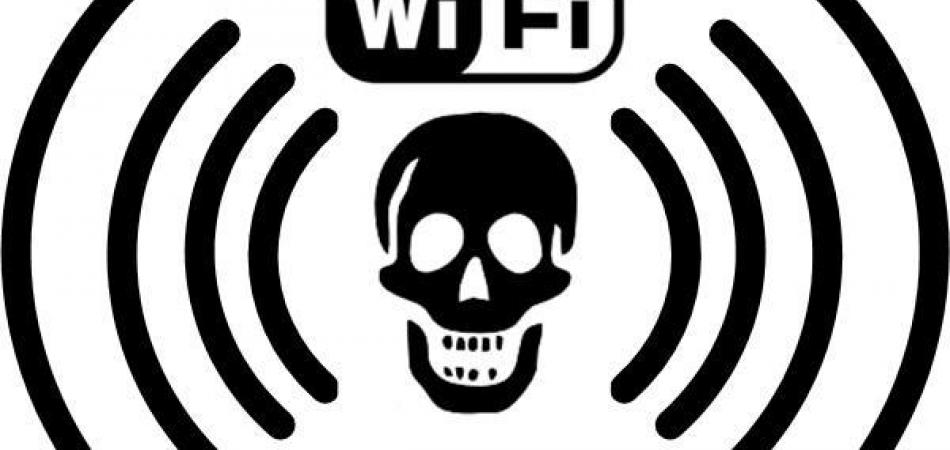 is-wi-fi-sickness-a-disability?-california-appellate-court-holds-that-it-is-under-feha-–-global-research