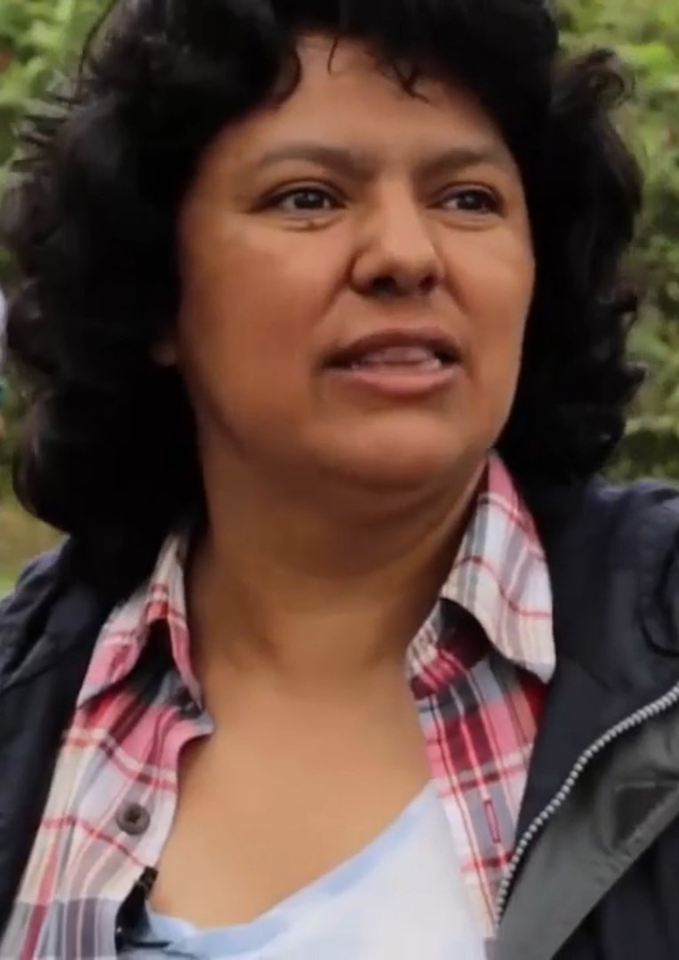 the-right-to-land-and-water:-from-the-murder-of-berta-caceres-in-honduras-to-dam-disaster-in-india-–-global-research