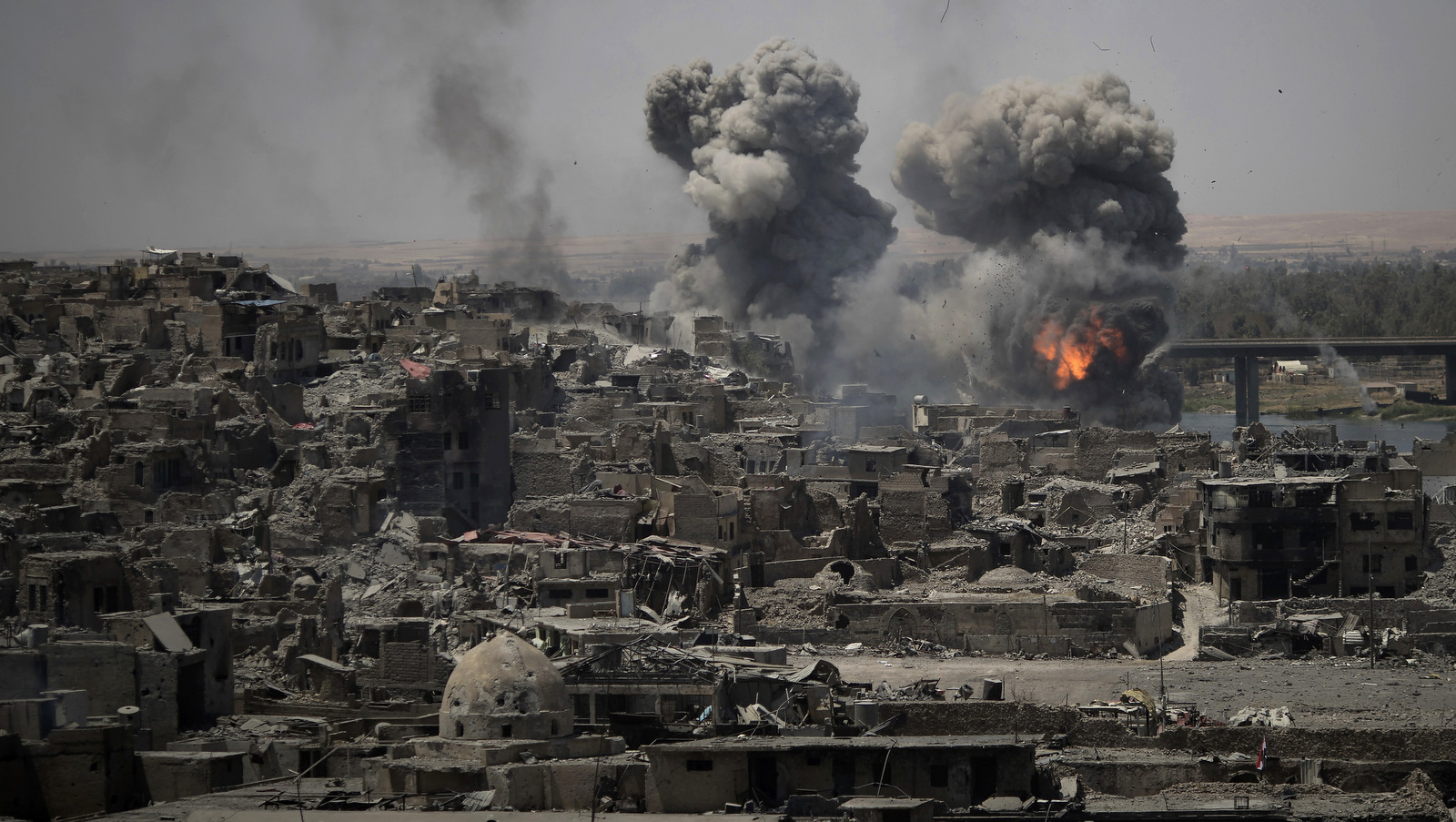 us,-allies-drop-46-bombs-per-day-for-20-years-in-middle-east-and-africa