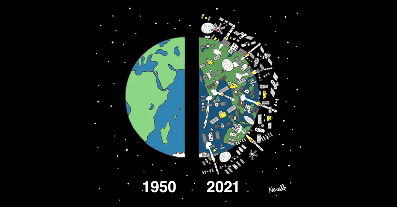 coalition-to-protest-spacex-satellite-program,-citing-radiation-threat-•-children's-health-defense