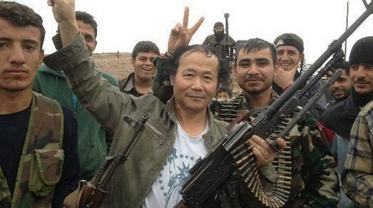 the-real-truth-on-uyghurs-which-is-used-to-taint-china