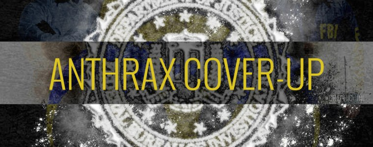 lawyers'-committee-targets-sham-fbi-probe-of-2001-anthrax-attacks