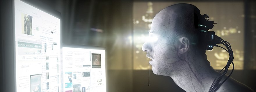 brainwashing?-wie-wir-uns-durch-zu-viel-bildschirmzeit-angreifbar-machen-–-horizonworld-–-bewusst-leben-und-denken