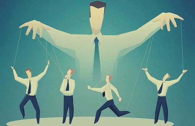 die-10-strategien-der-manipulation-nach-noam-chomsky-–-gedankenwelt