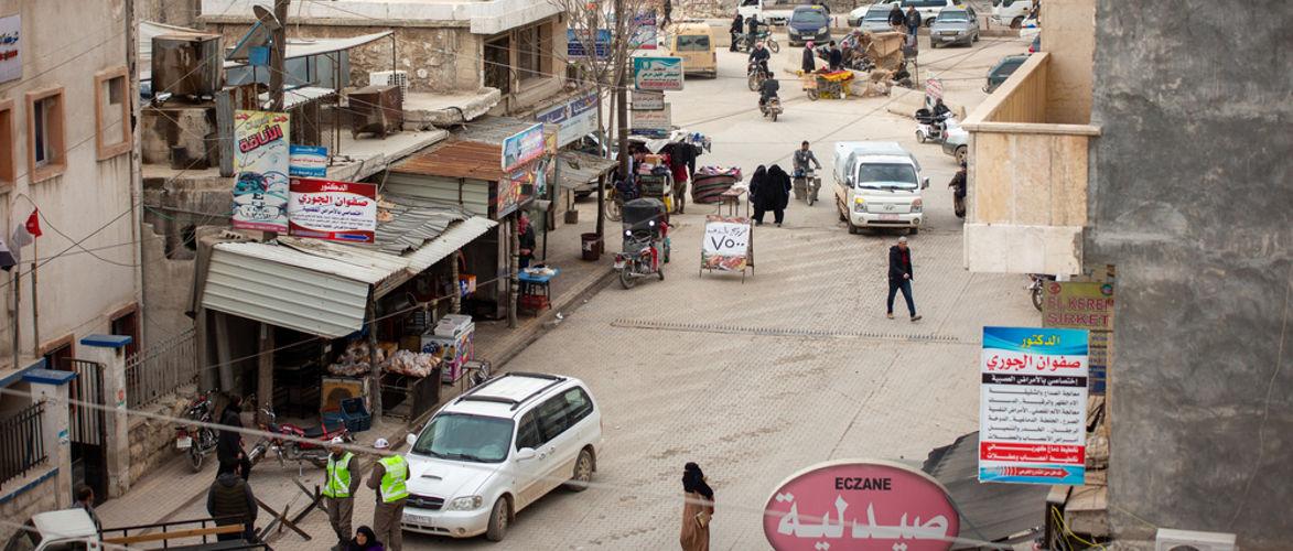 syrien:-neue-propaganda-welle-im-spiegel-|-von-thomas-roper-|-kenfm.de