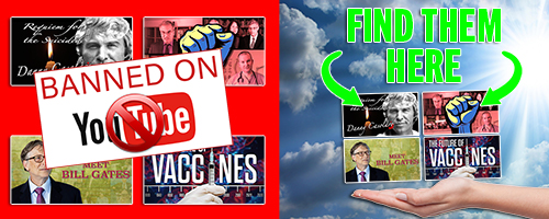 youtube-banned-these-videos-here-they-are.-:-the-corbett-report