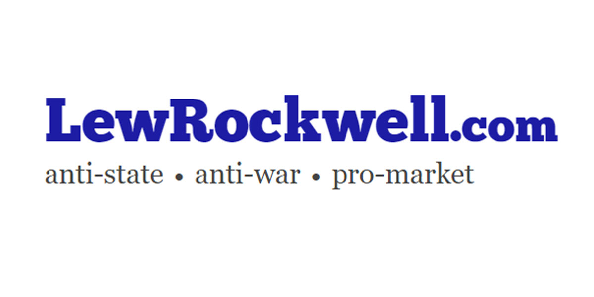 covert-attack-on-the-stock-market-correlates-with-covid-19-pandemic-–-lewrockwell