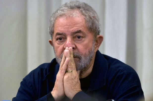 the-'biggest-judicial-lie'-in-brazil's-history-–-former-leader-lula-is-back-–-global-research
