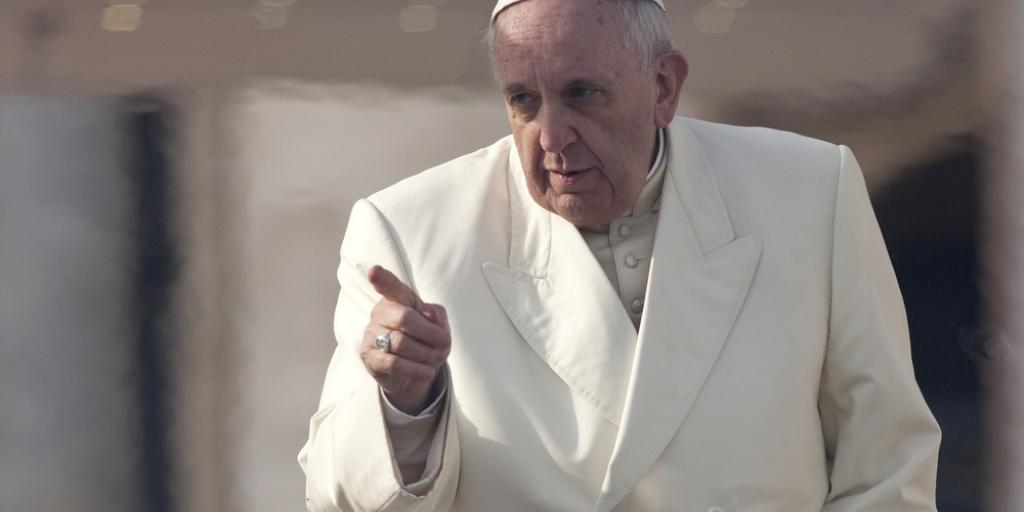 pope-calls-for-'new-world-order,'-says-'wasting'-covid-crisis-would-be-worse-than-pandemic