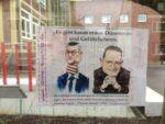"""kritische-leser-und-ein-""""zahnloser-tiger""""-–-2020-news"""