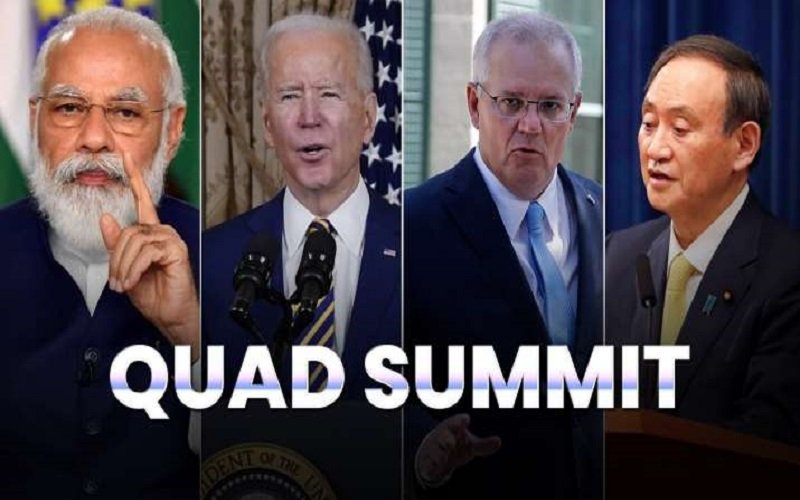 the-first-ever-quad-leadership-summit-(us,-australia,-india,-japan)-confirmed-the-bloc's-anti-china-purpose-–-global-research