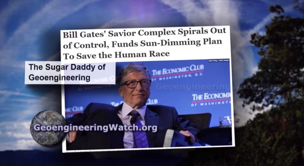 """nieuwe-documentaire-bewijst-dat-klimaat-manipulatie-door-het-controleren-van-het-weer-(niet-""""opwarming-van-de-aarde"""")-het-leven-en-de-planeet-vernietigt-–-frontnieuws"""