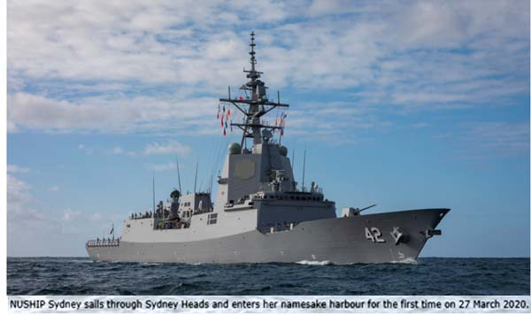 breaking:-aussie-navy-in-covid-jab-cover-up-after-mass-adverse-reactions?-|-principia-scientific-intl.