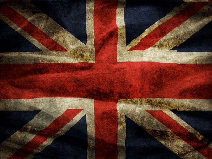 niet-in-rusland,-maar-in-groot-brittannie:-luidruchtige-demonstranten-kunnen-tot-10-jaar-gevangenisstraf-krijgen-–-frontnieuws