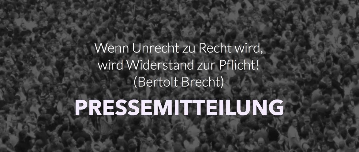 pressemitteilung-freie-burger-kassel-–-aktuelle-infos-zur-grosdemonstration-am-20032021-|-kenfm.de