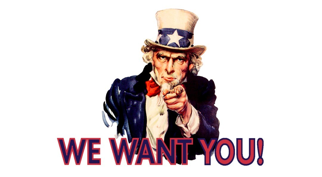 want-to-serve-the-empire?-help-circulate-its-propaganda-narratives!