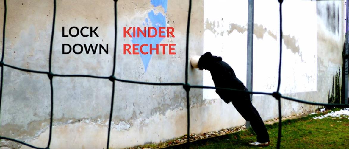 lockdown-kinderrechte-–-ein-dokumentarfilm-|-kenfm.de