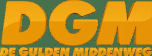 dgm-vlog-–-de-gulden-middenweg