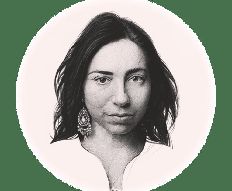 natascha-van-weezel's-'objectitivteit'
