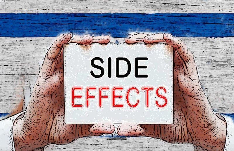 het-onderzoek-naar-het-israelische-vaccinbeleid-en-de-uitkomst-is-meer-dan-vernietigend-–-frontnieuws
