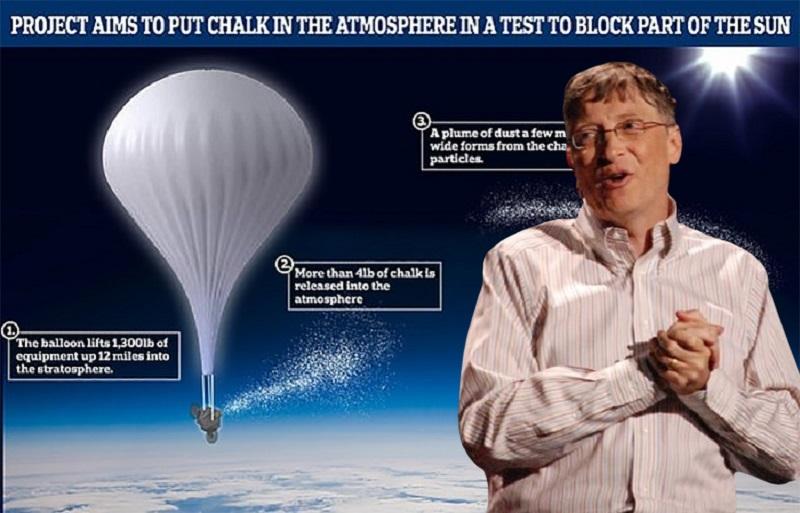apocalypscrimineel-bill-gates-gaat-door-met-zijn-voornemen-om-de-zon-te-blokkeren-door-een-'krijtbom'-20-km-boven-de-aardatmosfeer-te-exploderen-–-frontnieuws