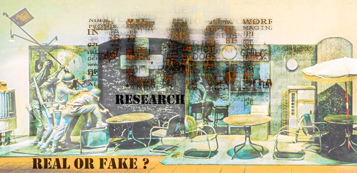 """silently-disciplining-research.-""""freedom-of-speech-is-the-right-to-scrutinize-power-and-society""""-–-global-research"""