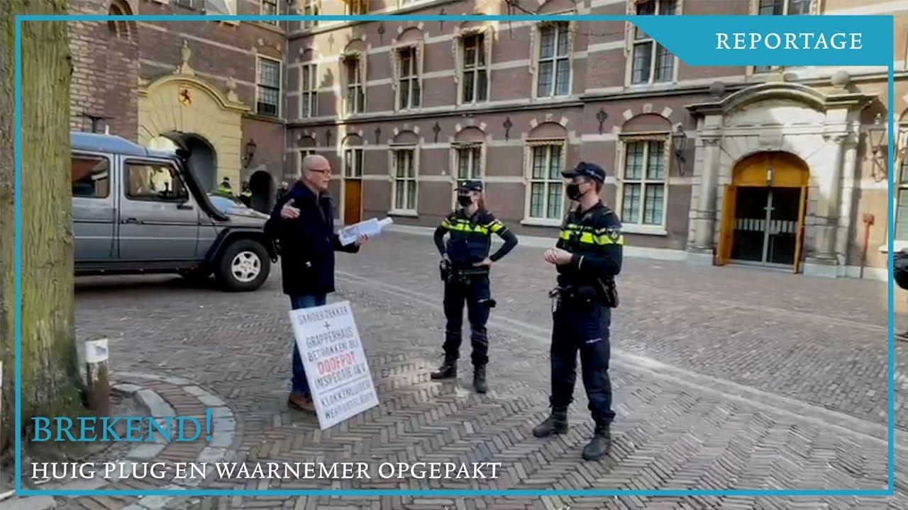 brekend!-huig-plug-en-waarnemer-op-binnenhof-gearresteerd!