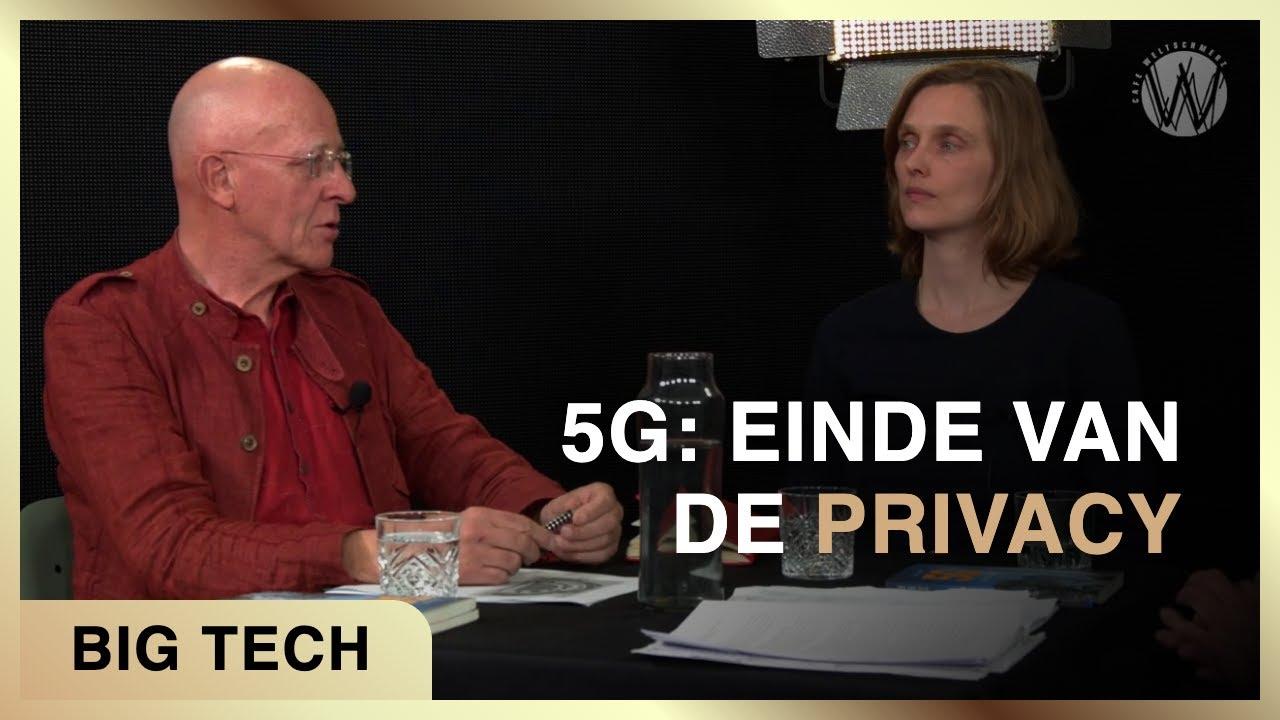 5g:-einde-van-de-privacy-|-karel-beckman-met-jan-van-gils-en-elze-van-hamelen-–-cafe-weltschmerz