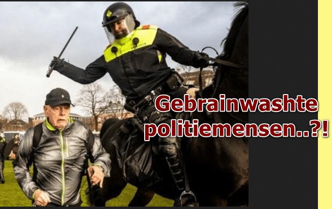 brainwash-politiemensen-als-mind-control-wapens.?