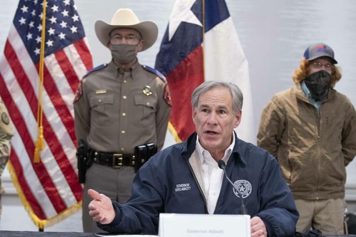 drie-weken-na-totale-opening-in-texas:-dalende-aantallen-gevallen,-nauwelijks-gebruik-van-ziekenhuizen-–-frontnieuws