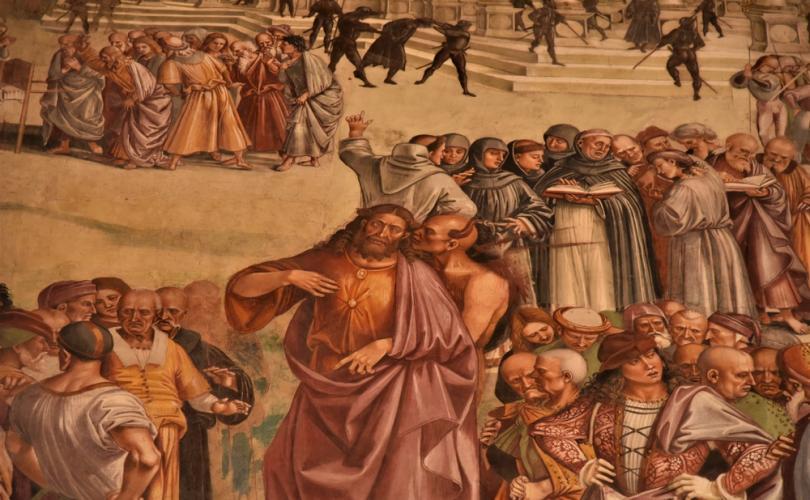 open-brief-van-aartsbisschop-vigano-over-covid-19,-het-vaccin,-en-de-great-reset-–-frontnieuws