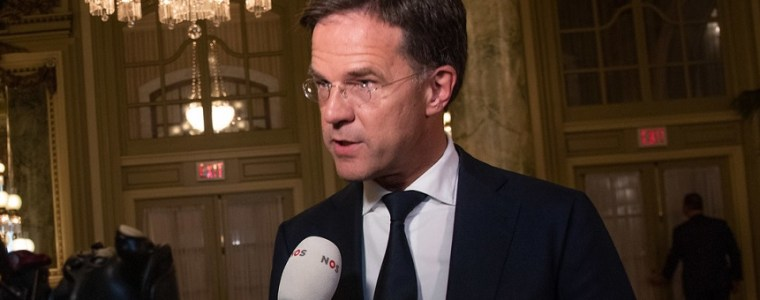 'schokkend'-interview-met-rutte:-'hij-minacht-het-nederlandse-parlement'