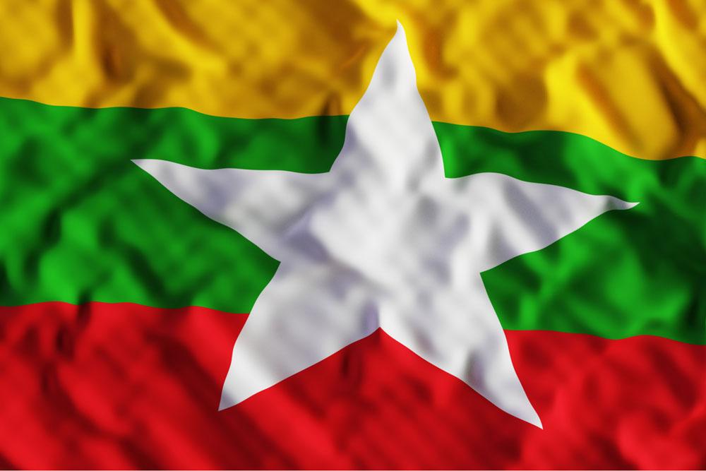 burgerkrieg-in-burma-–-teil-i:-myanmars-sicherheitskrafte-sind-vollig-auser-kontrolle-geraten.