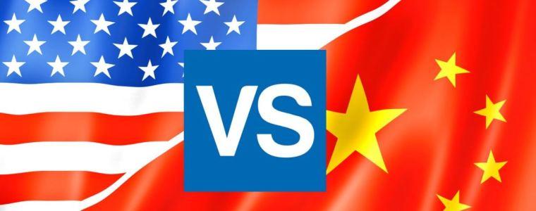 der-konflikt-mit-china-weiter-sich-aus- -anti-spiegel