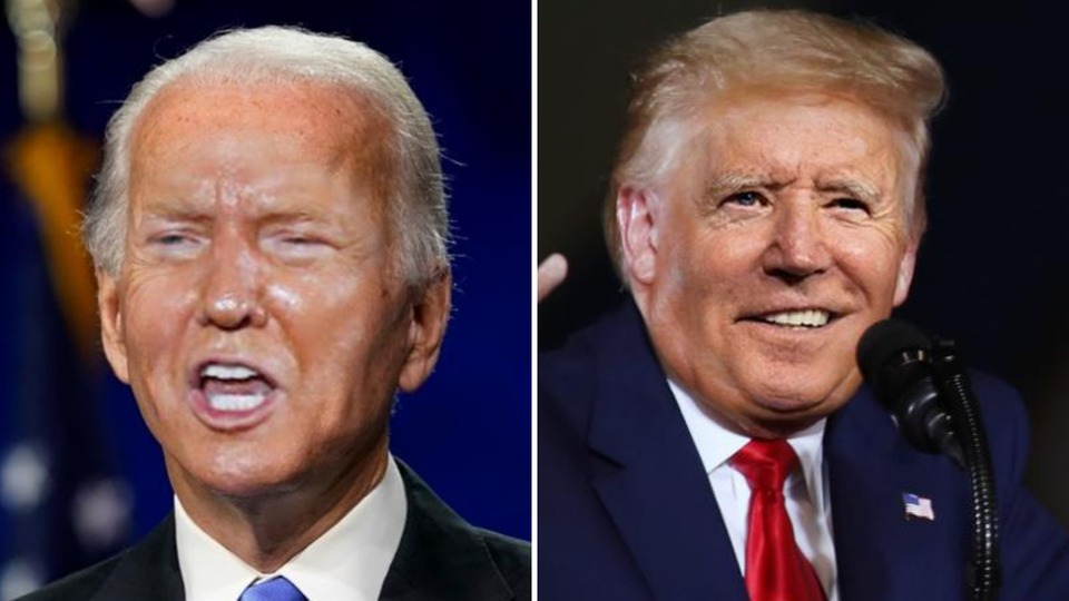 the-fact-that-americans-think-biden-has-changed-things-shows-how-narrative-rules-our-world