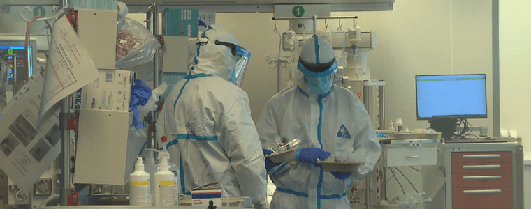 pentagon-plant-die-schnelle-herstellung-von-transgenen-impfstoffen-und-medikamenten-|-uncut-news.ch